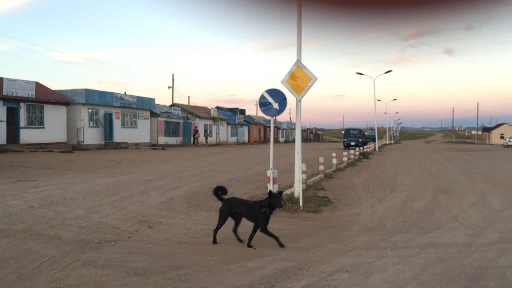 mongolia-2016-songino